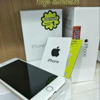Harga Iphone 6 Plus Hargano.com