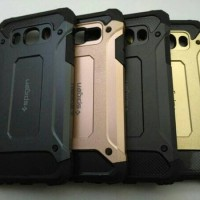 Robot For Samsung Grand Prime G530 Case Transformer Casing Cover Hp