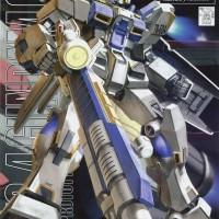 Bandai original MG 1/100 RX 78 4 gundam RX78 G04 04