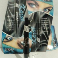 Eyeliner Starlet Kajal india / eye liner starlet khajal khas arab