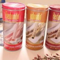 Jual Redondo Stick Wafer 150gr Murah