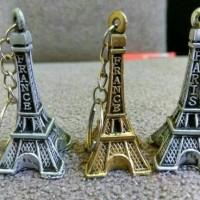 Jual Sovenir Pernikahan - Souvenir Pernikahan - Miniatur Menara Eiffel Murah
