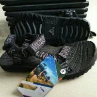 sandal Eiger gunung / sport / cowok / cewek