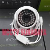 Jual KAMERA CCTV AHD 1.3MP INDOOR / CCTV AHD DOME 1.3MP / AHD MURAH Murah