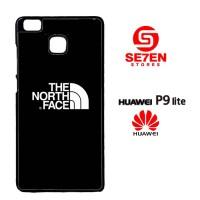 harga Casing Huawei P9 Lite The North Face Custom Hardcase Tokopedia.com