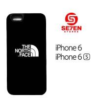 harga Casing Iphone 6, 6s The North Face Custom Hardcase Tokopedia.com