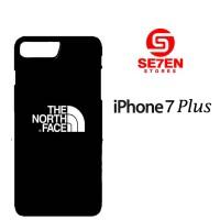 harga Casing Iphone 7 Plus The North Face Custom Hardcase Tokopedia.com