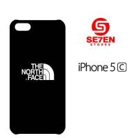 harga Casing Iphone 5c The North Face Custom Hardcase Tokopedia.com