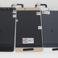 LCD FULLSET COOLPAD E502 / Y803 / COOLPAD SKY 3 + TOUCHSCREEN