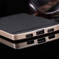 Jual  SPIGEN NEO HYBRID LG nexus 5 case back cover bumper casing s T3009 Murah