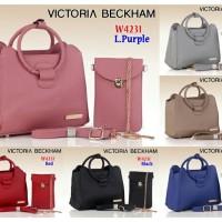 Bag Fashion 4231 SEMI PREMIUM TAS WANITA TAS IMPORT BATAM