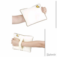 Jual Bantal tangan gendong menyusui BabyBee Baby Bee Mini Pillow Murah