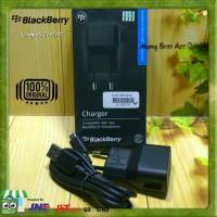 Charger Original Blackberry Q5 Q10 Z10 Z30 Z3,os7,os6,os5 Bisa Ori100%
