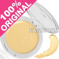 Elf Cover Everything Concealer - Corrective Yellow 23141