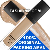 Elf HD Lifting Concealer - Light