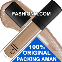Elf HD Lifting Concealer - Medium