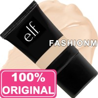 elf Maximum Coverage Concealer - Porcelain 86631