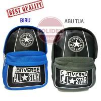 harga Tas Ransel New Model Converse All Star / Tas Backpack Tokopedia.com