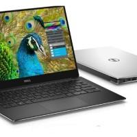 DELL XPS 13-9350-CTO1 - Core i5-6200U . 8GB. 256GB SSD. 13.3INC WIN10