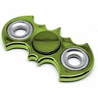 Jual Batman Bar Fidget Spinner/Usb/Pc/tas/Mesin jahit/Kamera/Jam/Cashbox Murah