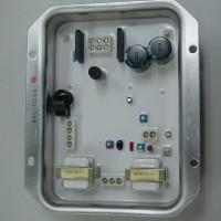 AVR Genset Denyo NTA 5A 2T