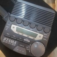 Tama Rhythm Watch RW105 , Metronome & Timekeeper