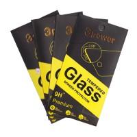 Tempered Glass OPPO FINE 7 3 POWER ORIGINAL T0210