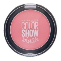 Maybelline Colour Show Blush On