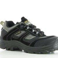 sepatu safety joggers S3