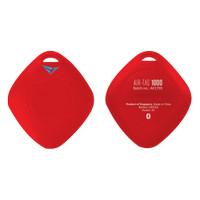 Alcatroz Bluetooth Air-tag 1000 Single