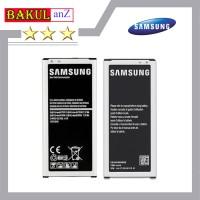 Baterai Handphone Samsung Galaxy Alpha G850 Batre HP Battery ORIGINAL