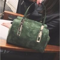 Harga tas wanita branded tas batam grosir tas wanita import | Pembandingharga.com