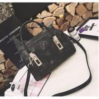 Harga tas wanita branded tas wanita import murah tas batam | Pembandingharga.com