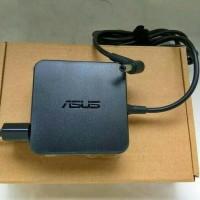 ORIGINAL adaptor charger Asus 19v-2.37A UX21A UX31A UX32A Dc: 4.0*1.35