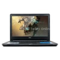SALE LAAPTOP Dell Inspiron 3467 Intel Core i3 RESMI