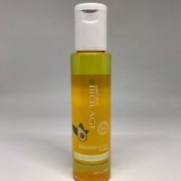 Biolage smoothproof deep smoothing serum