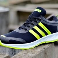 PROMO Sneakers BIG SALE SEPATU RUNNING PRIA ADIDAS CLIMACOOL JOGGING 2f7004f514