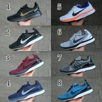 Sepatu Nike Air Zoom Mariah Flyknit Racer Men Import e9368cf4d2