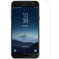 Jual Tempered Glass Samsung Galaxy Note 3 / N9000 Murah