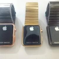 Jual Jam Tangan Apple Watch Murah