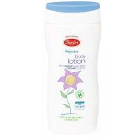 TOPFER BABYCARE BODY LOTION