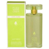 harga Parfum Ori Eropa Nonbox Estee Lauder Pure White Linen Light Breeze Tokopedia.com