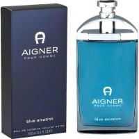 harga Parfum Etienne Aigner Pour Homme Blue Emotion Man Original Reject Tokopedia.com