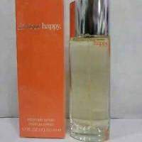 harga Parfum Ori Eropa Nonbox Clinique Happy For Women 50 Ml Tokopedia.com