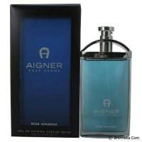 harga Parfum Ori Eropa No Box Aigner Blue Emotion For Men Edt 100 Ml Tokopedia.com
