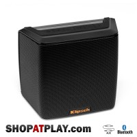 Harga klipsch groove portable wireless | antitipu.com