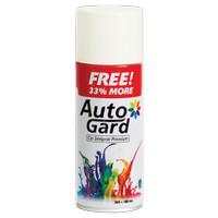 harga Autogard Flat Clear (matte) Pernis Doff 02 - Cat Semprot Premium Motor Tokopedia.com