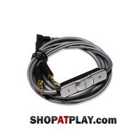 ORIGINAL SOL Republic Headphone Cable