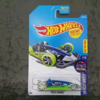 harga Hot Wheels Track Hammer Tokopedia.com
