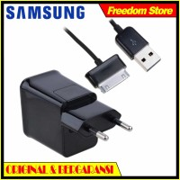 ORIGINAL Charger Samsung Galaxy Tab 1 2 7 8.9 10.1 NOTE 10.1